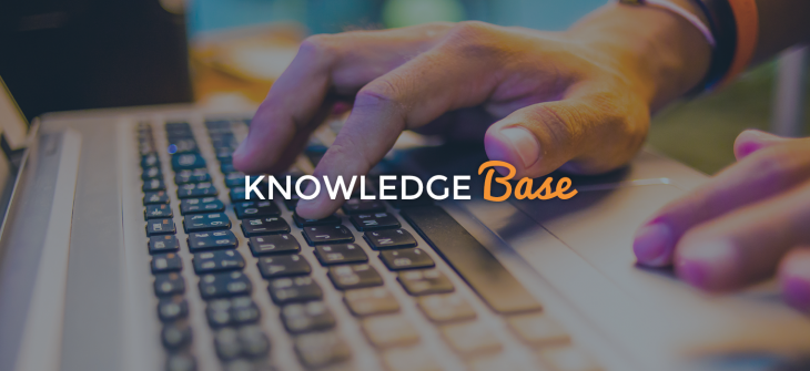 Knowledge Base Google Plus