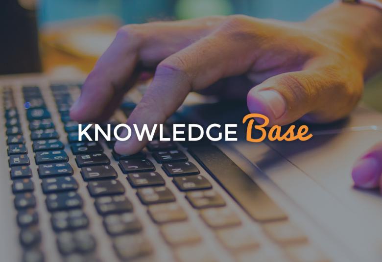 Knowledge Base Google Plus