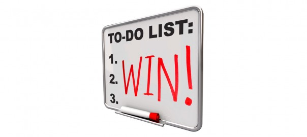 Tips for running effective Facebook competitions