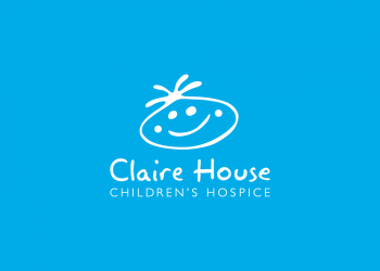 Claire House two days