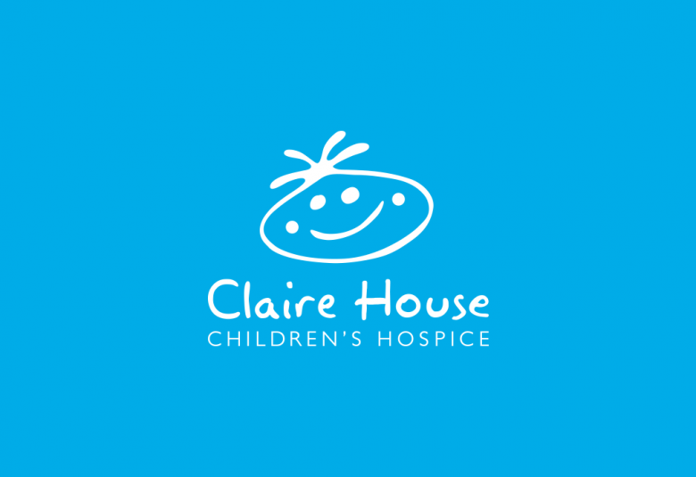 Click Consult Claire House Pay for a Day