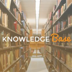 Knowledge Base – Yandex Structured Data Tool