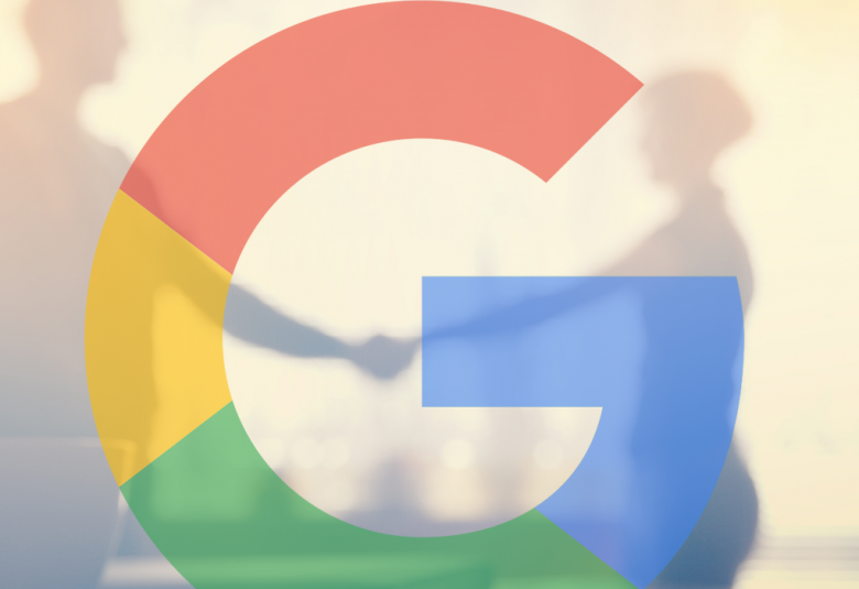 Google releases 'right to be forgotten' form, in response to EU ruling
