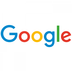 Google Brand Awareness