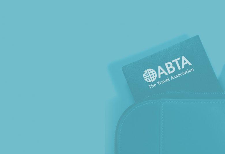 ABTA Click Consult
