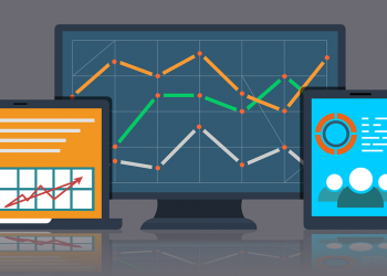 4 online marketing trends you can't afford to ignore