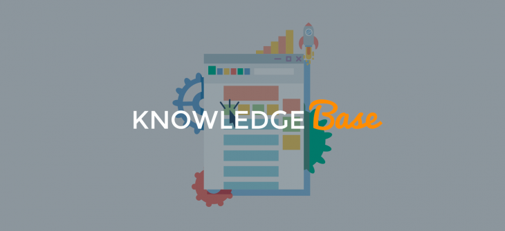 Paid search (PPC) – How to build an effective keyword list for your paid search campaign