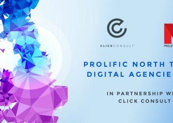 Prolific-North-Digital-Agency-Awards-2015