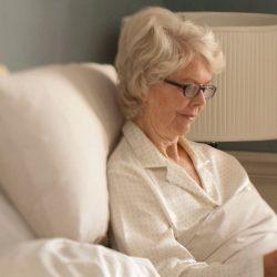 Adjustamatic Beds Search Engine Marketing Case Study