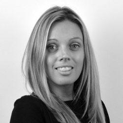 Katherine Owen Click Consult
