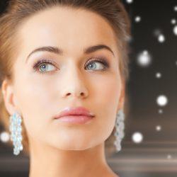 Marlows Diamonds Search Engine Marketing Case Study