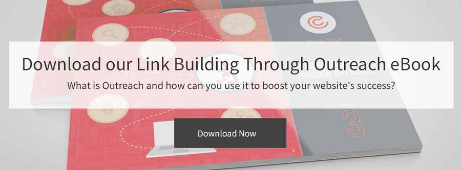 download our link building through ebook