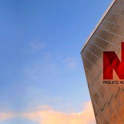 Click Consult named in Prolific North Top 50 Digital Agencies