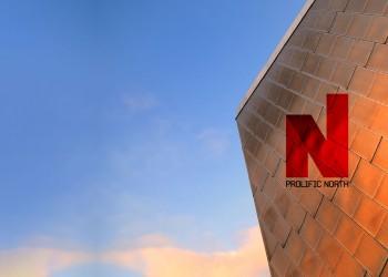 Prolific North Top 50 Agency
