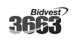 bidvest 3663