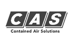contained air solutions