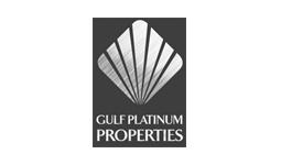 gulf platinum logo