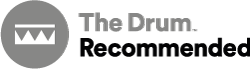 Drum Recommended Accreditation Click Consult