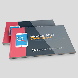 Mobile-SEO-cheatsheet-250x250
