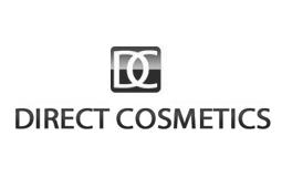 Direct Cosmetics