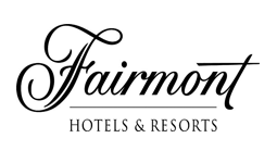 Fairmont Hotels Logo