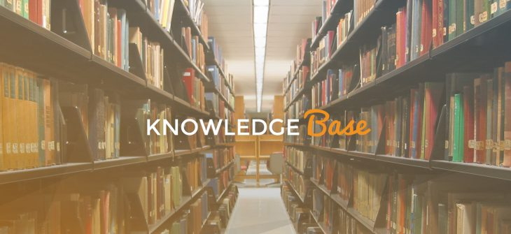 knowledge-base-curate-content-Blog-banner