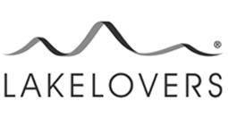 Lakelovers Logo