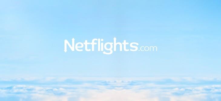 Netflights Client win