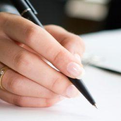 paid search checklist Blog