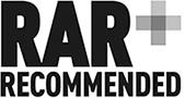Recommended Agency Register
