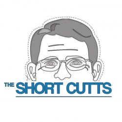 The Short Cutts Online Resource
