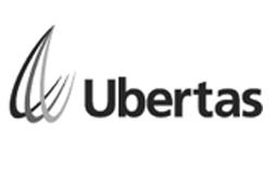 Ubertas logo