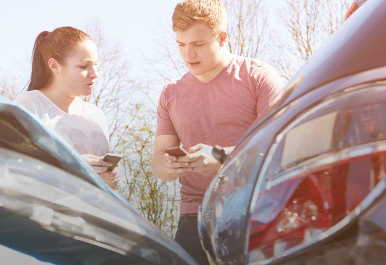 Car-insurance-Blog-banner