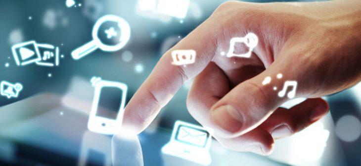 How-social-media-advertising-works