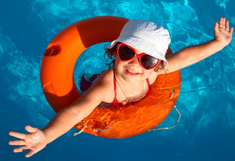 travel insurance blog header