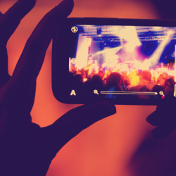5 great ways to grow your social media audience - hero image
