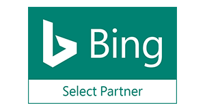 Bing Select Partner Click Consult