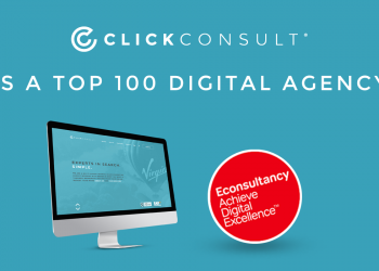 Hero Image eConsultancy-we're-a-Top-100-Digital-Agency