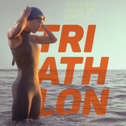 Monster Supplements triathlon eBook