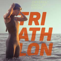 Monster Supplements triathlon eBook