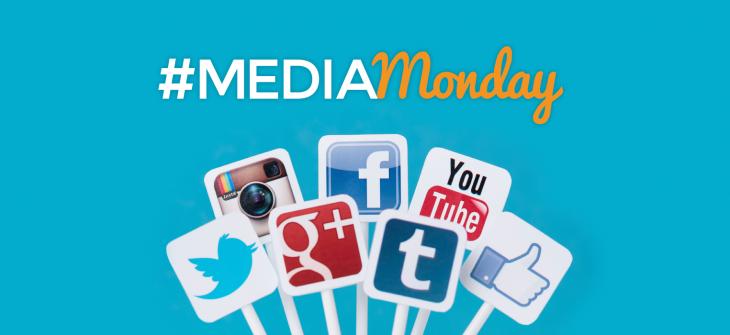 media monday how to do social media