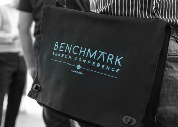 Benchmark search conference 2015 header