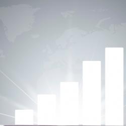 top 5 google analytics tips