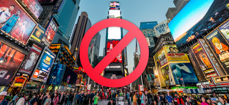 Why advertisers don't need to worry about ad blocking