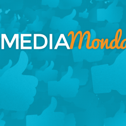 #MediaMonday Guide to International Content Marketing