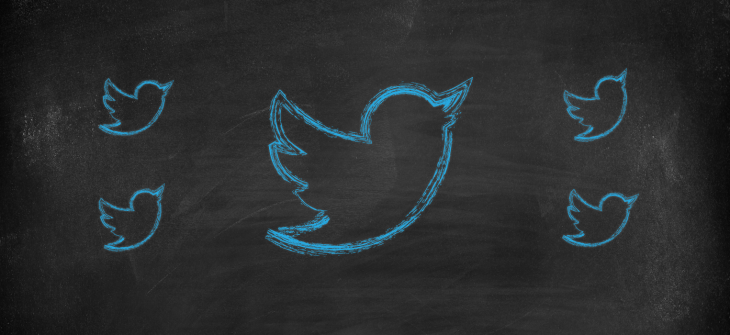 5 amazing things you didn't know you could do on Twitter
