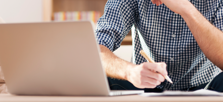 8 tips for writing content that Google loves