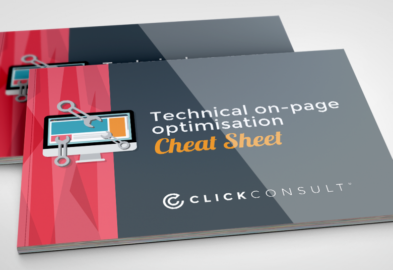 technical-on-page-optimisation