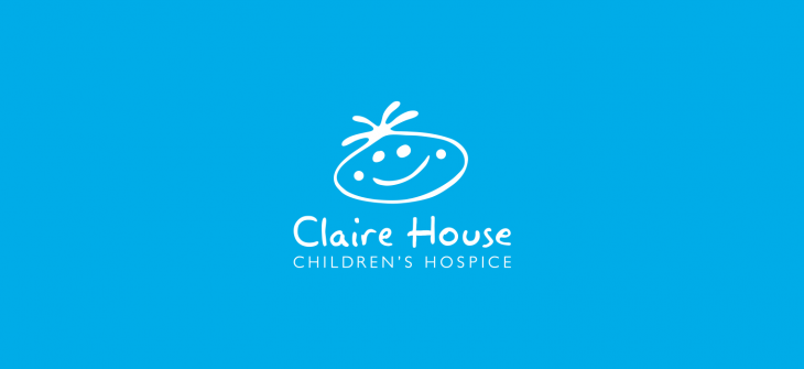 CLAIRE-HOUSE-BALL-Hero-image
