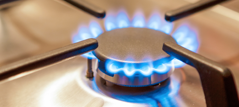 calor gas HOB ALIGIHT